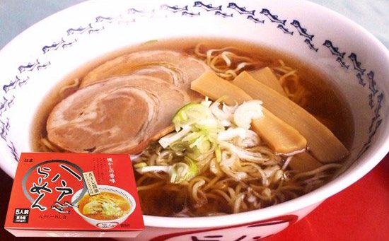 有限会社阿部製麺所