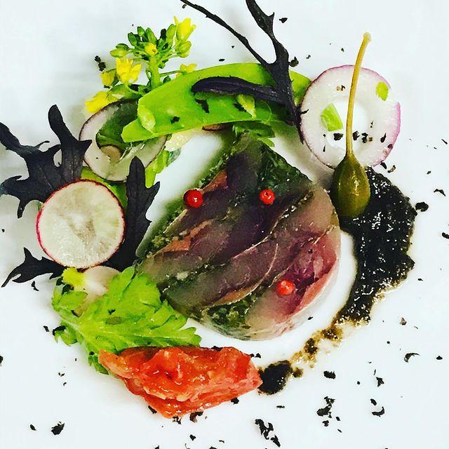 cuisine Francaise Yui