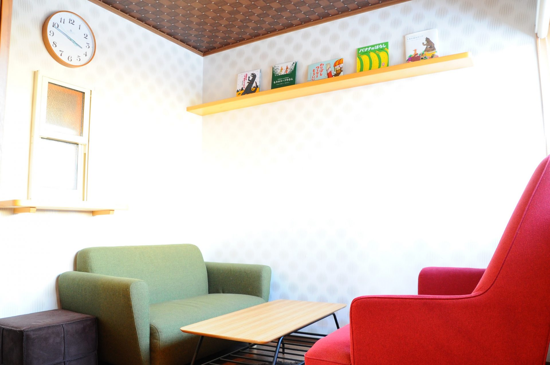 なぎさカフェ nagisa cafe